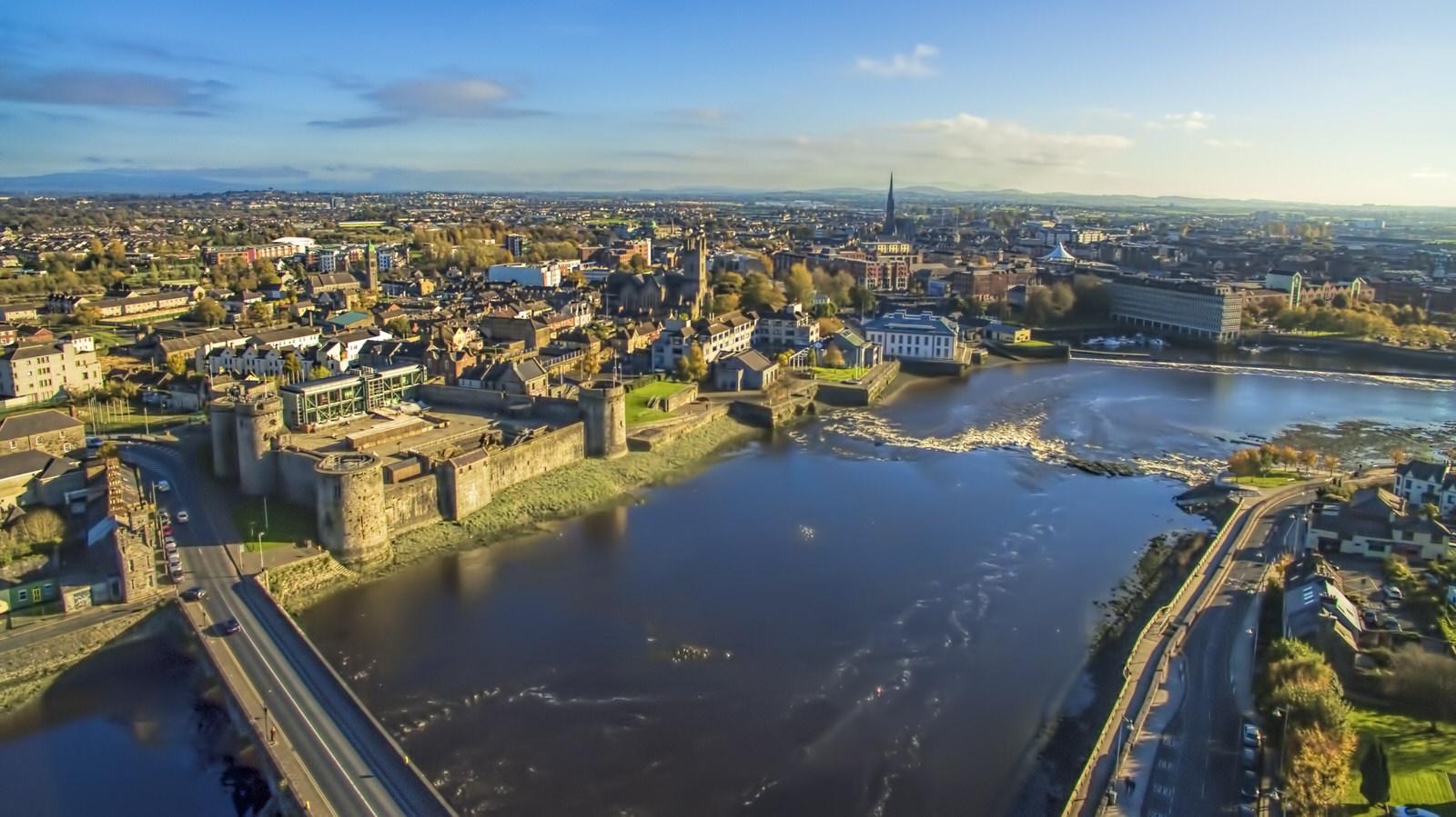 Limerick-2.jpg
